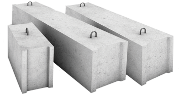 кбжб бетон